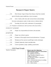 Research Paper Rubric.docx