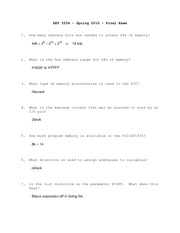 EET_3254_Final_Exam_Solution