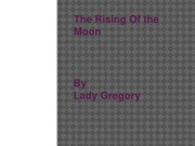 02.Jan11.The+Rising+Of+the+Moon.ss