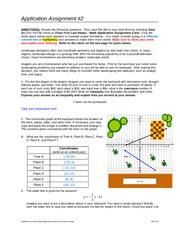 Baney_Robert_Math+Application+Assignment+2