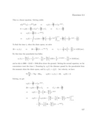 131_pdfsam_math 54 differential equation solutions odd