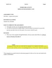 merck militant free enterprise merck case study river blindness title=