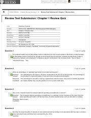 Review Test Submission_ Chapter 1 Review Quiz – 2016_4 ..pdf