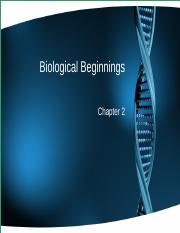 Biological+Beginnings+F17 (2).pptx
