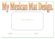 mexican_mat_work_booklet