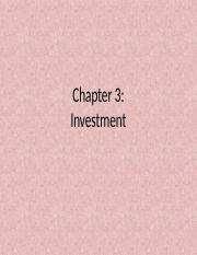 Chapter3_Investment.pptx