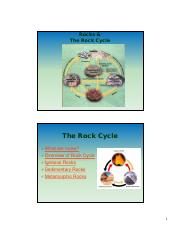 GE-Lecture-11-RockCycle.pdf