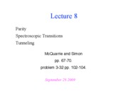 lecture08_umn