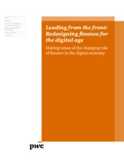 pwc-digital-finance-paper