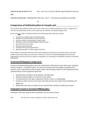 Research assignment (25%)(1).docx