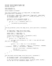 Homework_07_hough_transformation.cpp