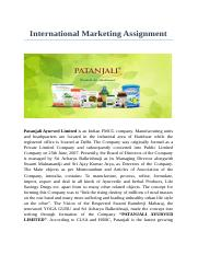 PATANJALI_ASSIGNMENT.docx