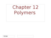 chapt_12_polymers