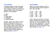 110_Fa11_LUZ-PracticeExamples_9_26 (1)