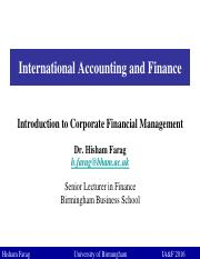 Introduction to Corporate Financial Management.pdf