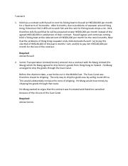 Chapter 2.3 The Law of Contract Tutorial Q.pdf