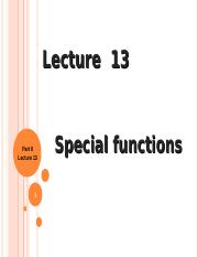 Lecture 13.ppt