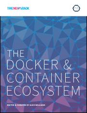 TheNewStack_Book1_The_Docker_and_Container_Ecosystem.pdf