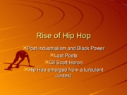 Rise%20of%20Hip%20Hop(2)