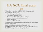 final_exam_guidelines_and_comprehensive_question