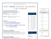 syllabus-ACCT23020-FA-fall2014-f2f