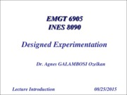 EMGT6905_Intro_to_DOE