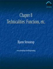 8_functions