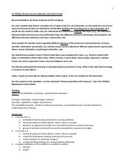 Review Questions and Study Guide(1).docx