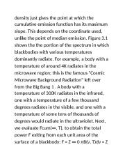 The Planetary Combinations notes (Page 5074-5076).docx