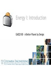 Lecture 3 - 9:13:16 - Energy 1 - Intro - Notes on paper.pdf