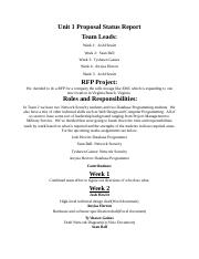 Unit1_Team2_Proposal_Status.docx