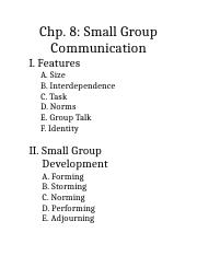 small group visual .docx