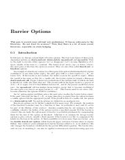 barriers.pdf