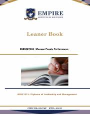1. BSBMGT502 Manage People Performance (Book)-17