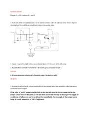 Alupre DC 12V Einkanal bistabile Schaltung Trigger-Schalter Relay Control Module