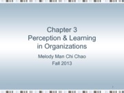 Chap003_PerceptionLearning_s