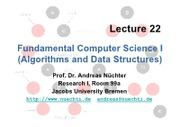 Algorithms_and_Data_Structures_22a