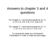 chapter3-4answers