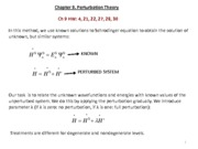 Chapter9_Perturbation_Theory