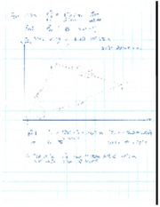 winter2013 engr1205 solutions a1-1