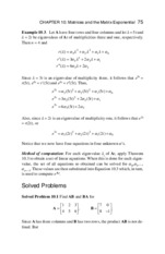differential equations.82.pdf