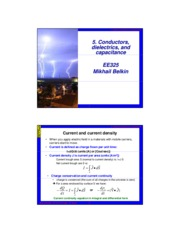 325_Sp2012_5_Conductors,dielectrics,and_capacitance(1).pdf