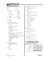 SOLUTIONS-CHAPTER-10-Holt-Algebra-2-2007_key.pdf