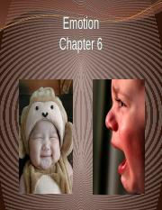 Chapter 6- Emotion and Affect.pptx
