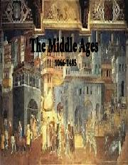 Middle Ages Presentation.pdf