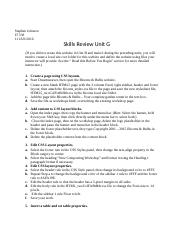 Skills Review Unit G.docx
