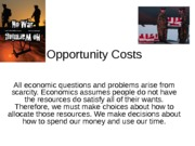opportunity-costs