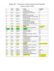 231 syllabus fall 2014 And finally, if you have any questions regarding anything in the syllabus and or the course in general, please feel free to ask talk to me in class, via phone, or e-mail.