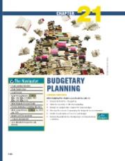 c21BudgetaryPlanning(Web-Optimized)