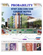 STAT230 Course Notes Fall 2017.pdf